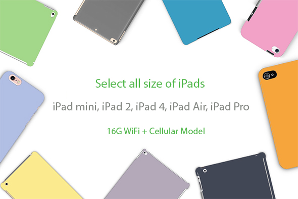 Ipad Case Back2 590 Ipad Rental Hong Kong